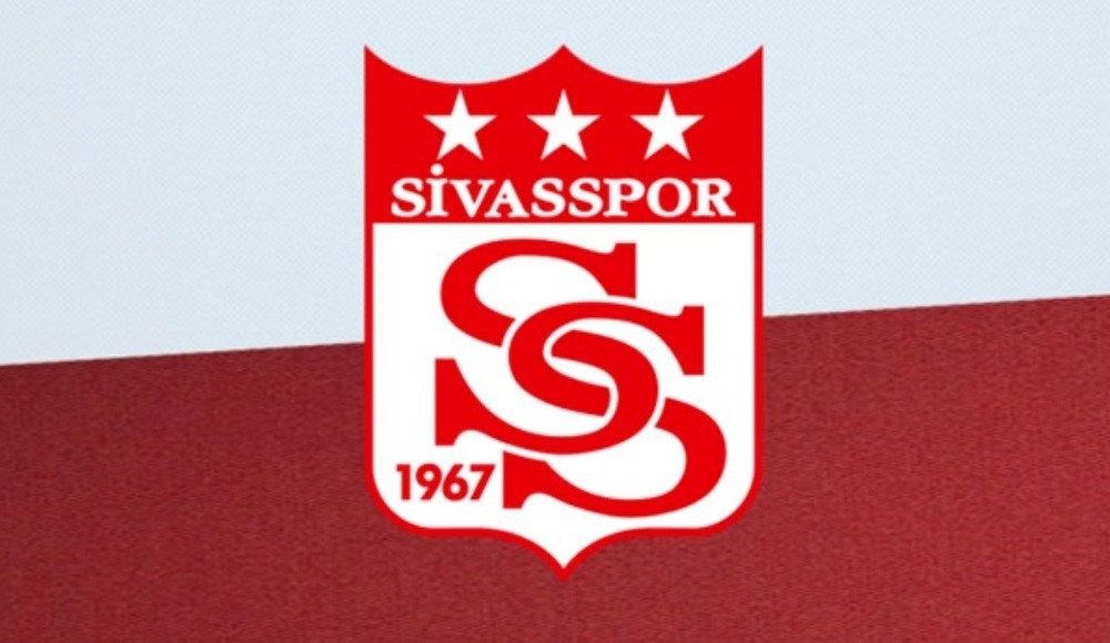 İşte Sivasspor taraftar sayısı ve seyirci rakamı...