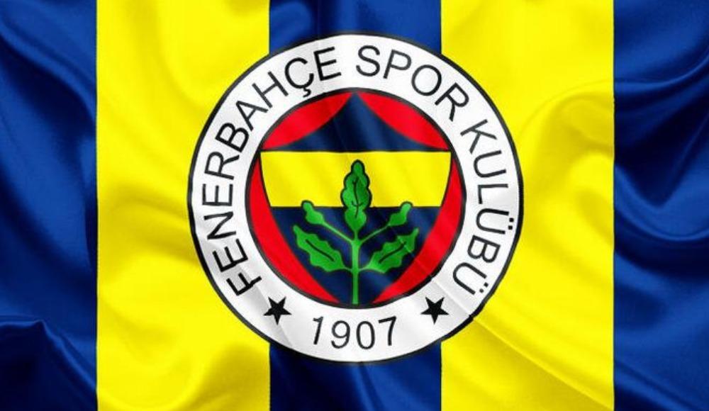İşte Fenerbahçe taraftar sayısı ve seyirci rakamı...