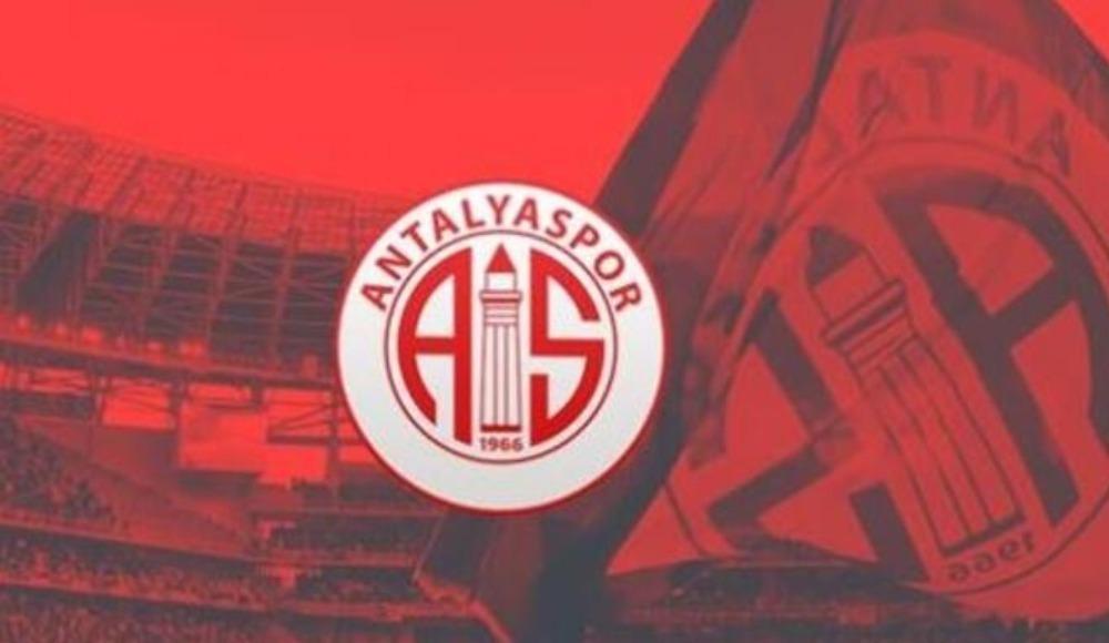 İşte Antalyaspor taraftar sayısı ve seyirci rakamı...