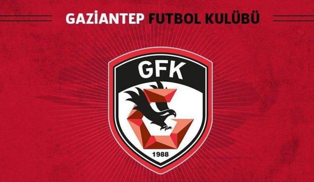 İşte Gaziantep FK taraftar sayısı ve seyirci rakamı...