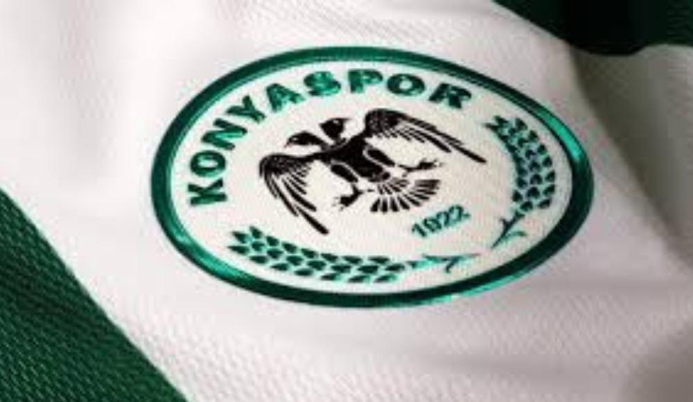İşte Konyaspor taraftar sayısı ve seyirci rakamı...