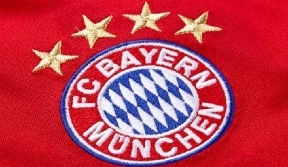 Bayern Münih'te ırkçılık soruşturması