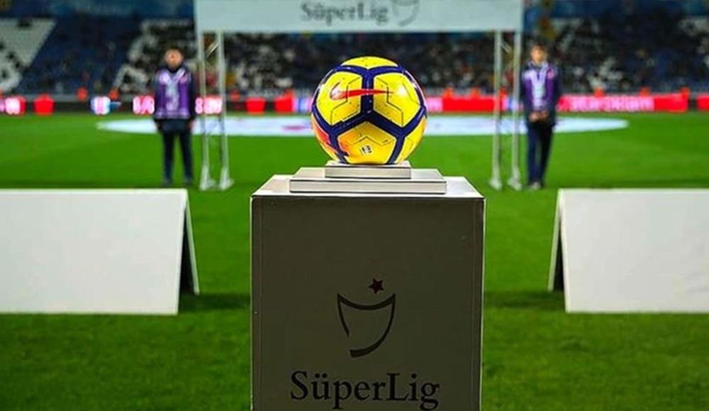 Süper Lig kaç takımlı olacak?