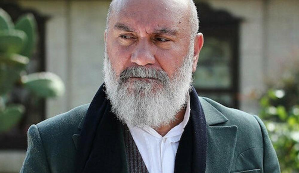 Çukur Dizisine katılan Mustafa Avkıran kimdir?