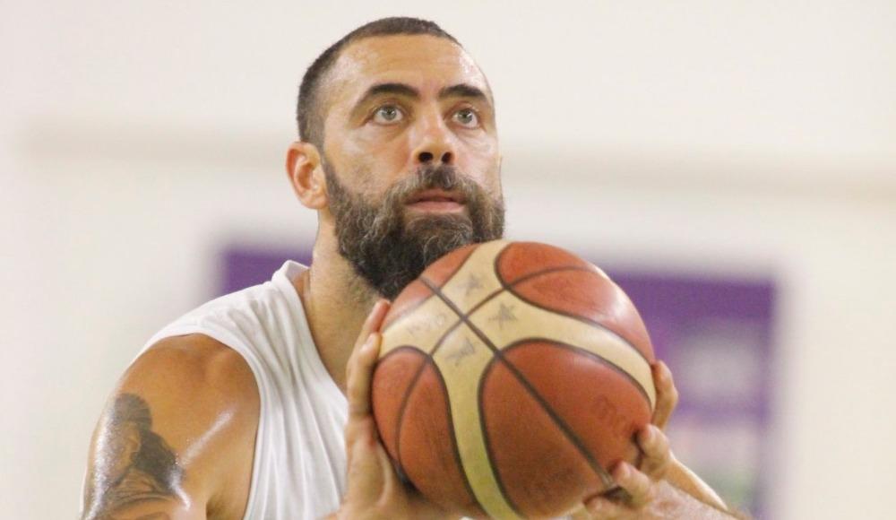 OGM Ormanspor Erkek Basketbol Takımı sezonu açtı
