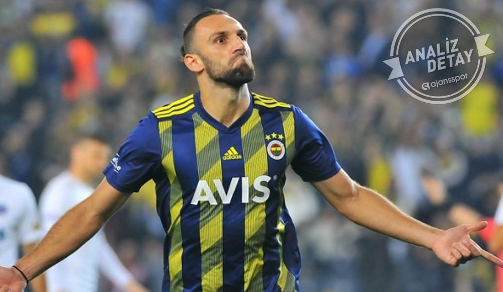 Vedat giderse Fenerbahçe kimi transfer edecek?