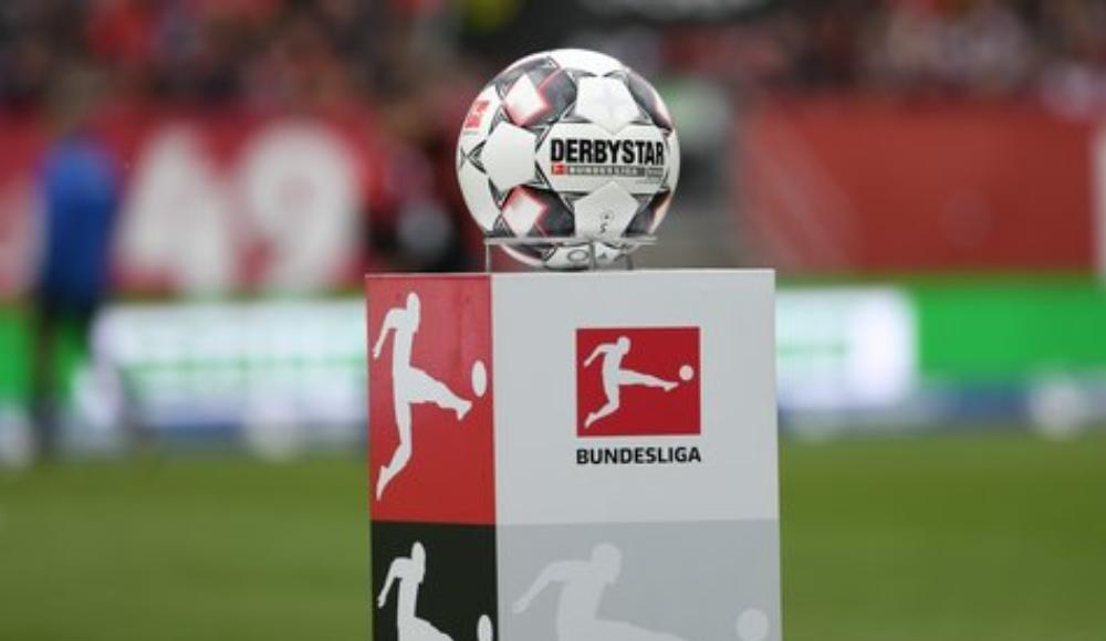 Almanya'da oynayan Türk futbolcular kimler? Bundesliga 2020-2021 sezonu