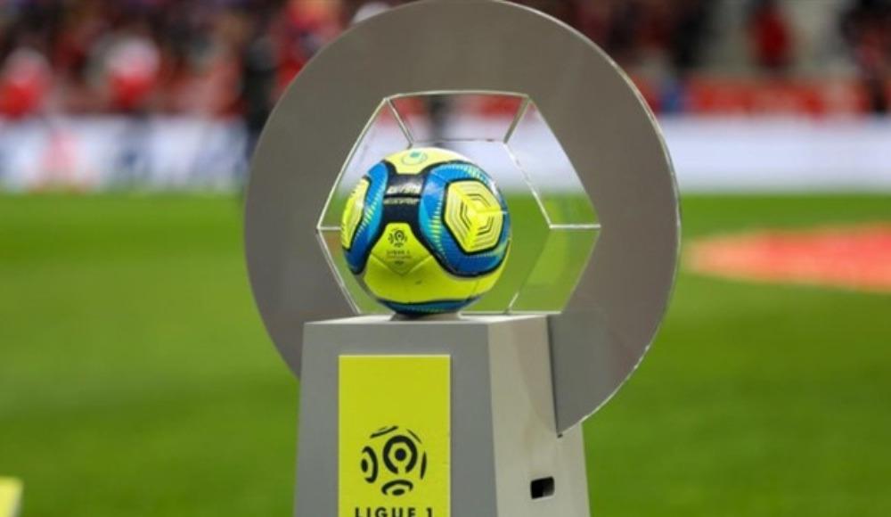 Fransa'da oynayan Türk futbolcular kimler? Ligue 1 2020-2021 sezonu
