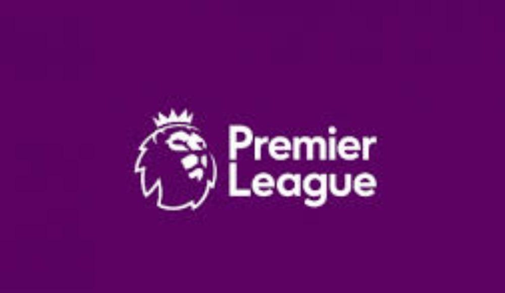 İngiltere'de oynayan Türk futbolcular kimler? Premier Lig 2020-2021 sezonu