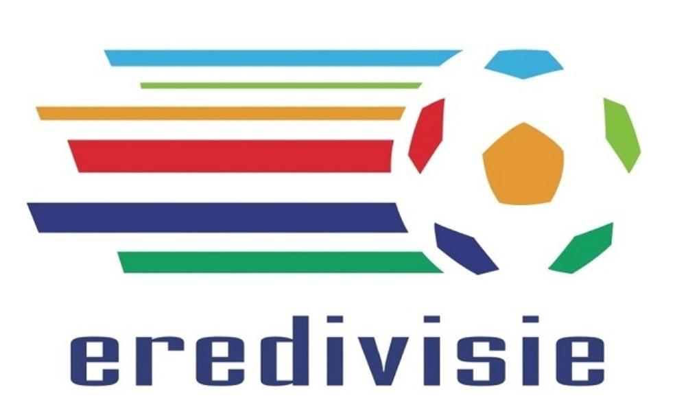 Hollanda'da oynayan Türk futbolcular kimler? Eredivisie 2020-2021 sezonu