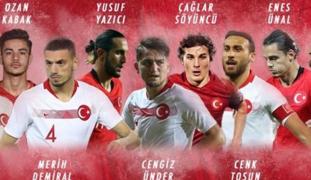 Yurt dışında oynayan Türk oyuncular kimler?