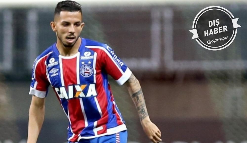 Trabzonspor, Sosa'nın yerine gelecek ismi belirledi!