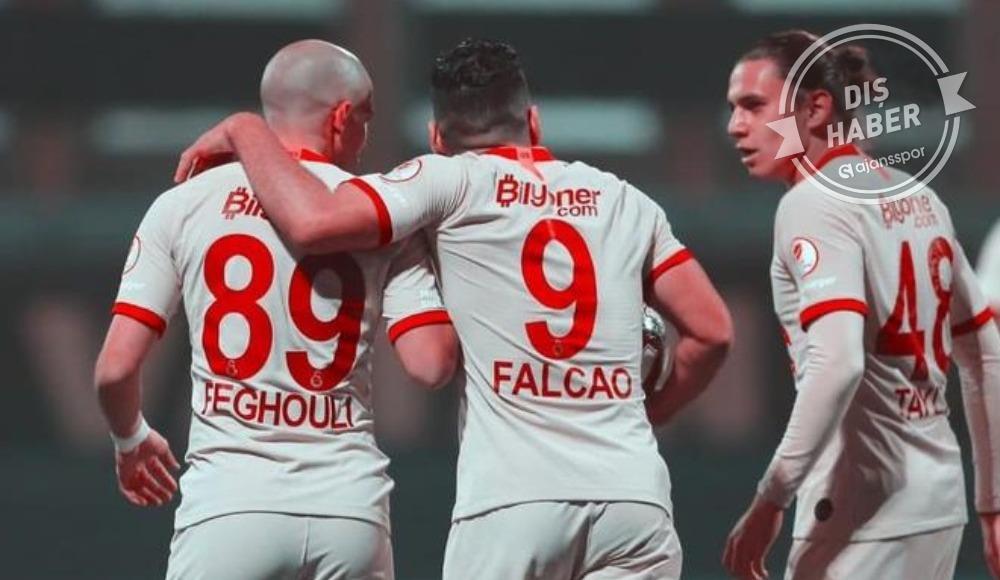 'Fenerbahçe iki yıllık sözleşme önerdi'