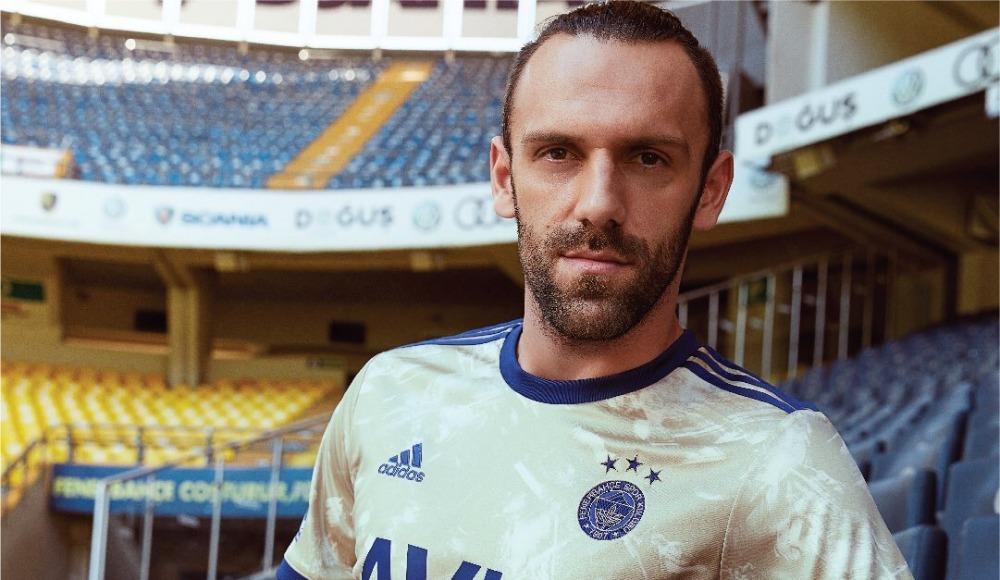 Fenerbahçe'den Muriç yalanlaması