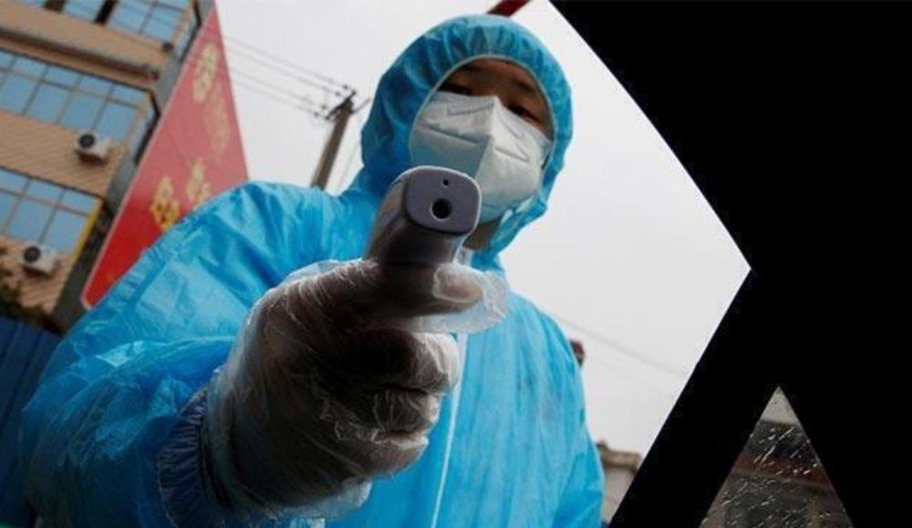 Koronavirüs vaka sayısı 100 bini aşan ülkeler hangisi? 18 Ağustos 2020