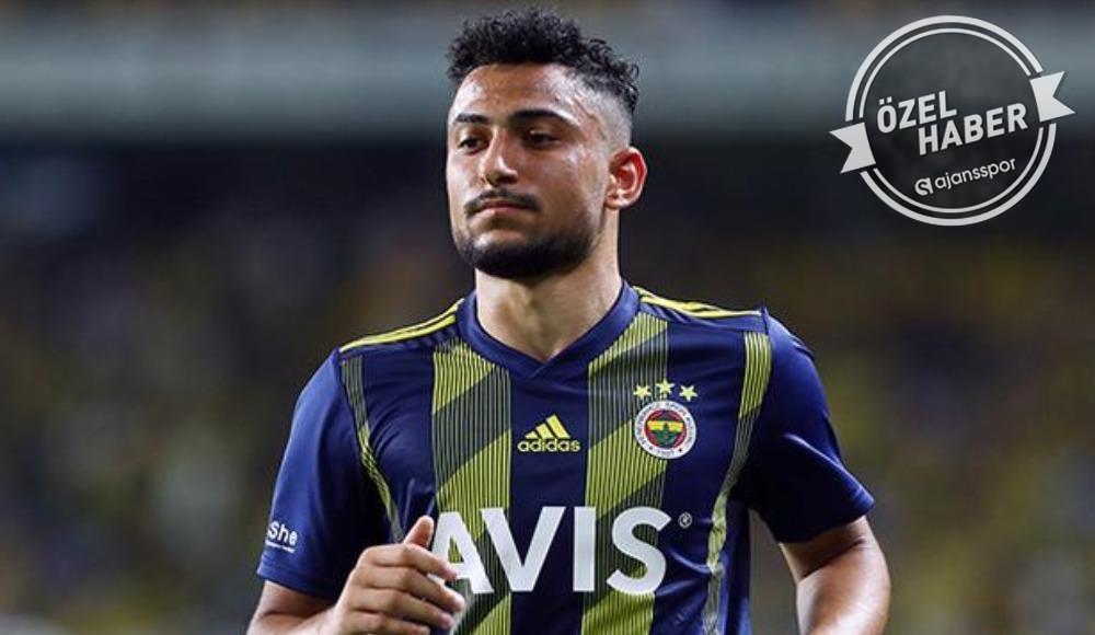 'Abdülcebrail Akbulut, Adanaspor'da oynayacak'
