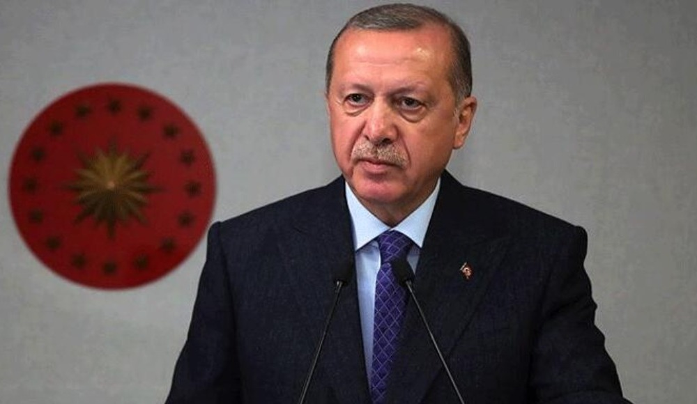 Cumhurbaşkanı Recep Tayyip Erdoğan cuma günü ne açıklayacak? 'Yeni bir dönem açılacak'