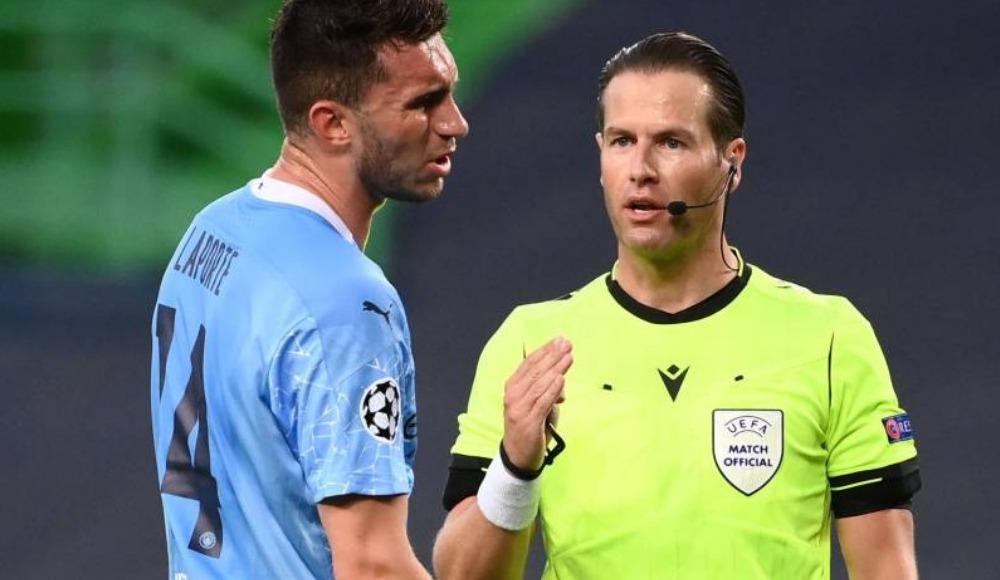 UEFA ile FIFA'nın kokart kavgası