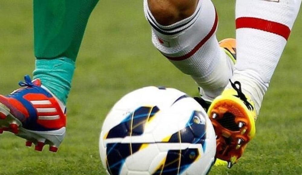 Azerbaycan Premier Ligi maçlarını şifresiz izle
