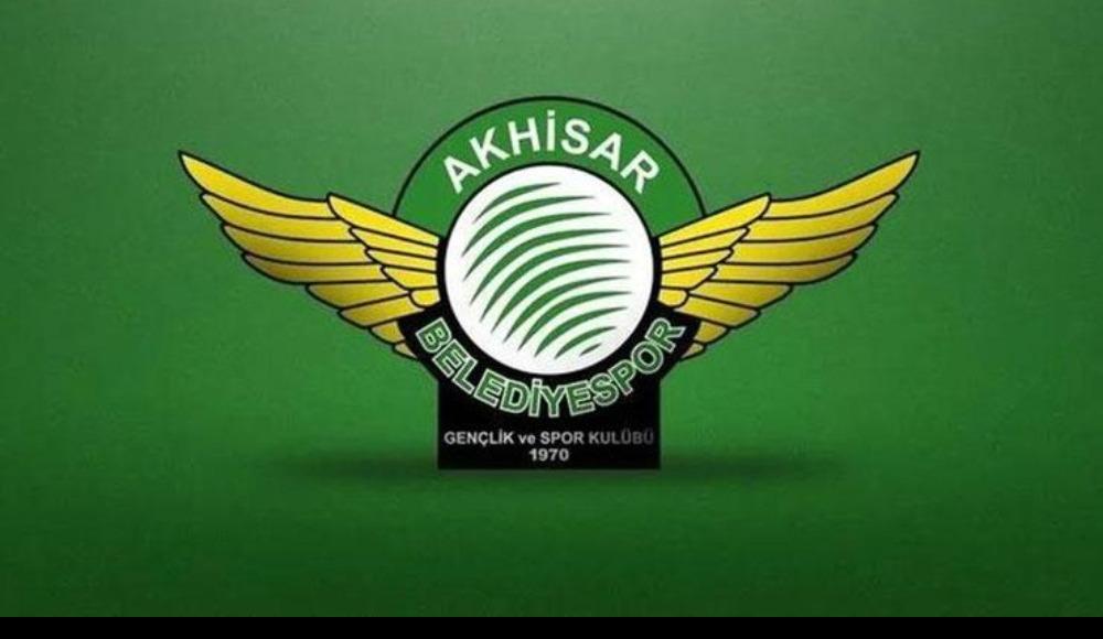 Akhisarspor Takımının Kaç Taraftarı Var, Passolig Sayısı Ne Kadar?