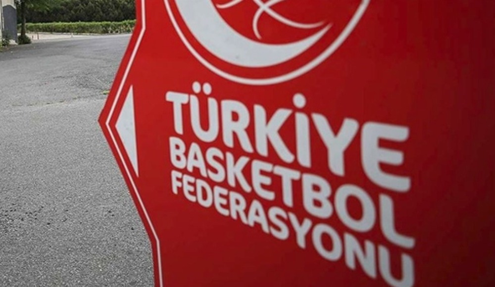 ING Basketbol Süper Ligi 2020-2021 Sezonu, 15 takımla oynanacak