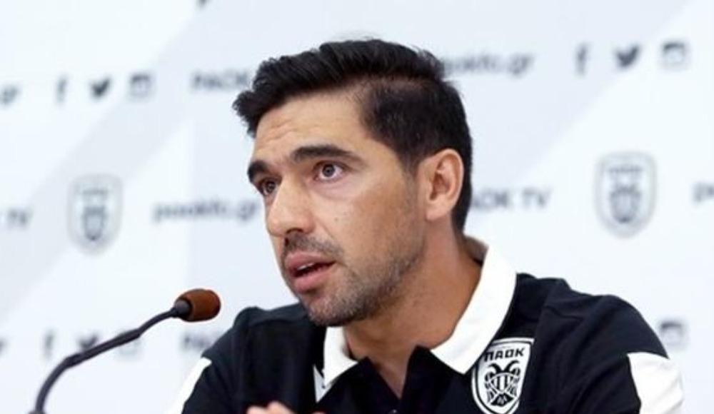 """Ferreira: """"Kazanma arzumuzu, oyunun her anında rakibimize hissettireceğiz"""""""