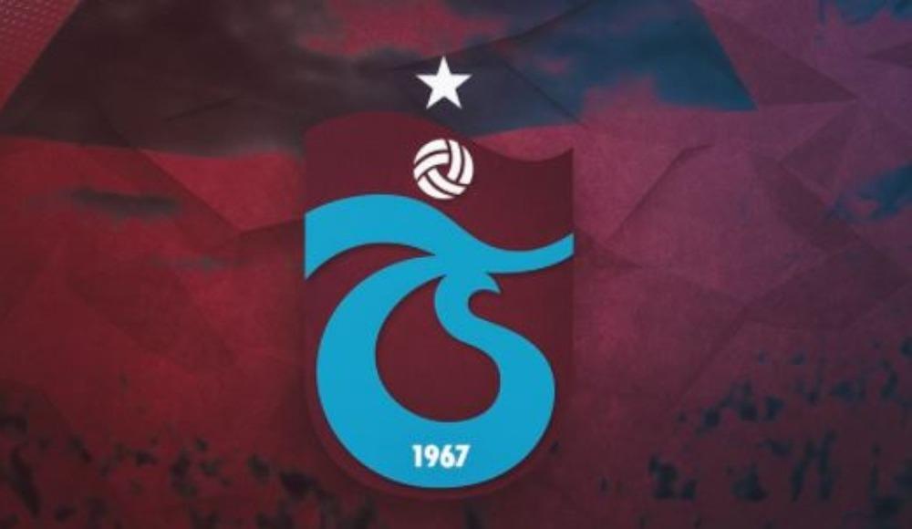 Trabzonspor, koronavirüs test sonucunu açıkladı