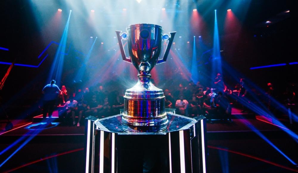 Vodafone FreeZone Şampiyonluk Ligi'nde finalin adı belli oldu!