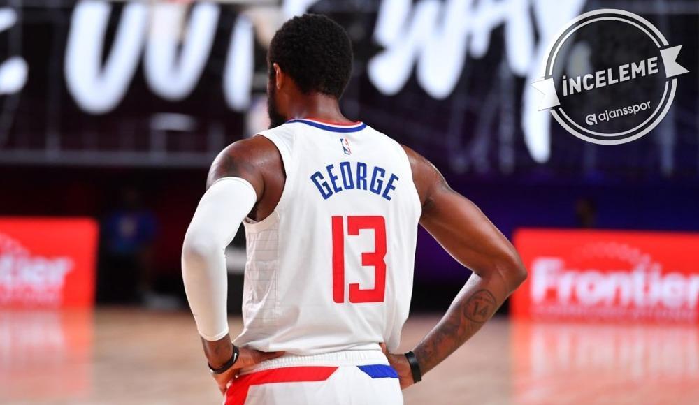 NBA'de fanus atmosferi oyuncuları nasıl etkiliyor?
