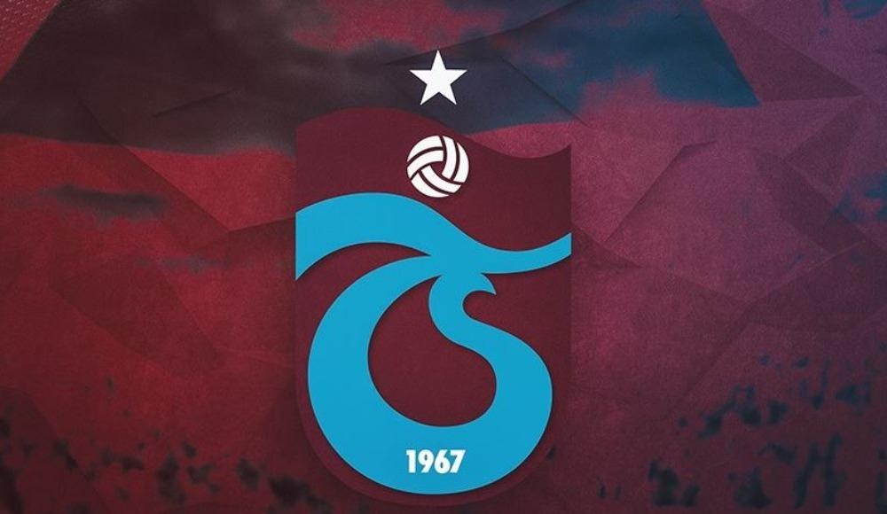 Trabzonspor'da koronavirüs test sonuçları açıklandı