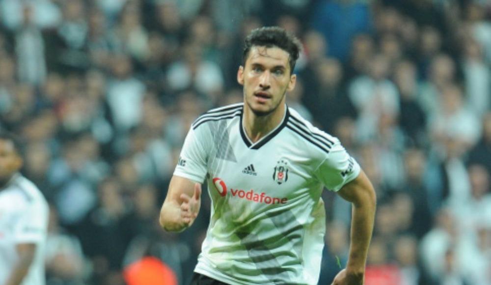 BB Erzurumspor Umut Nayir'i kadrosuna katmak istiyor
