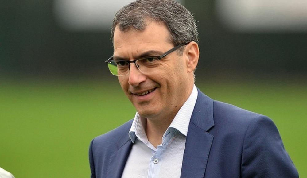 Comolli'nin başkanlığını yaptığı Toulouse, iki haftada sıfır çekti