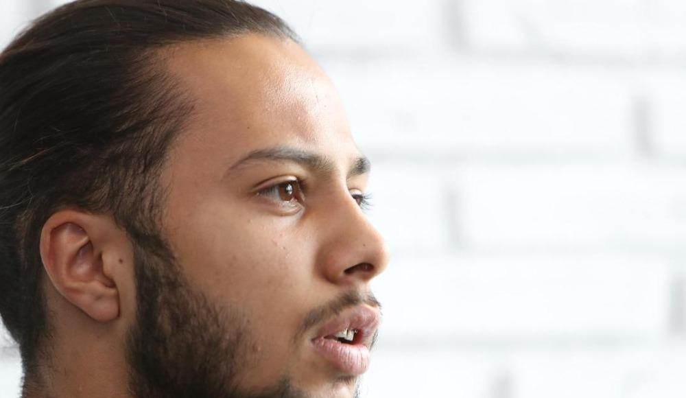 Ümit Milli Futbol Takımı'nda 3 oyuncu aday kadrodan çıkarıldı