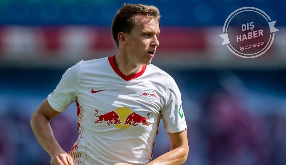 RB Leipzig sezona seyircili başlıyor