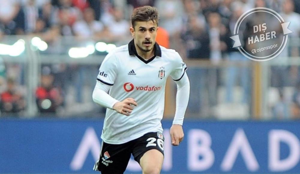 Udinese Dorukhan'ı istiyor