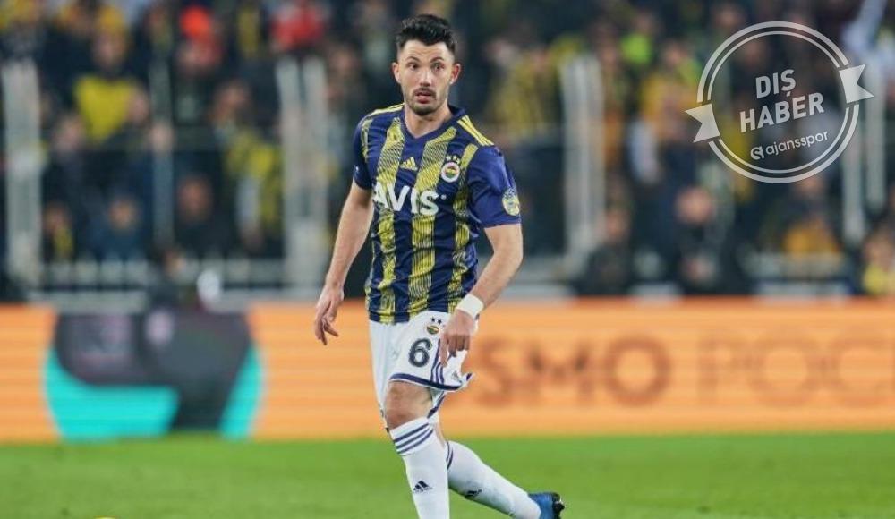 Tolgay Arslan, Hannover 96 ile anlaşamadı