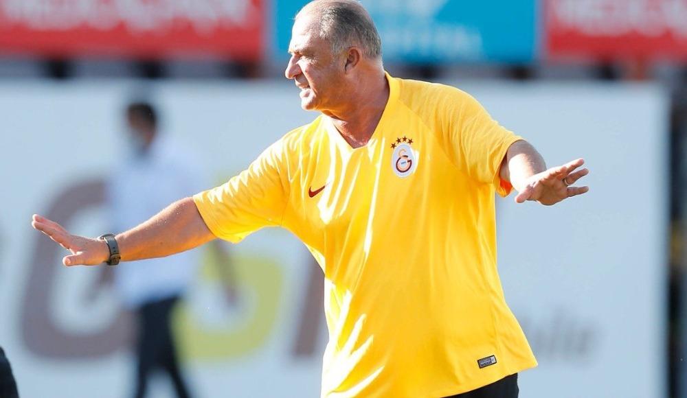 Altuğ neden Galatasaray'da kalamadı?