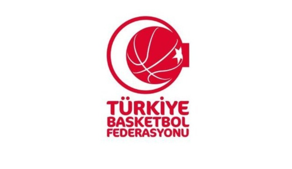 TBF'den açıklama:  ING Süper Ligi için 18 Eylül'e kadar başvuru hakkı