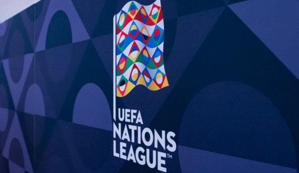 Uluslar Ligi'nde futbol şöleni! İşte iddaa oranları, banko kuponlar...