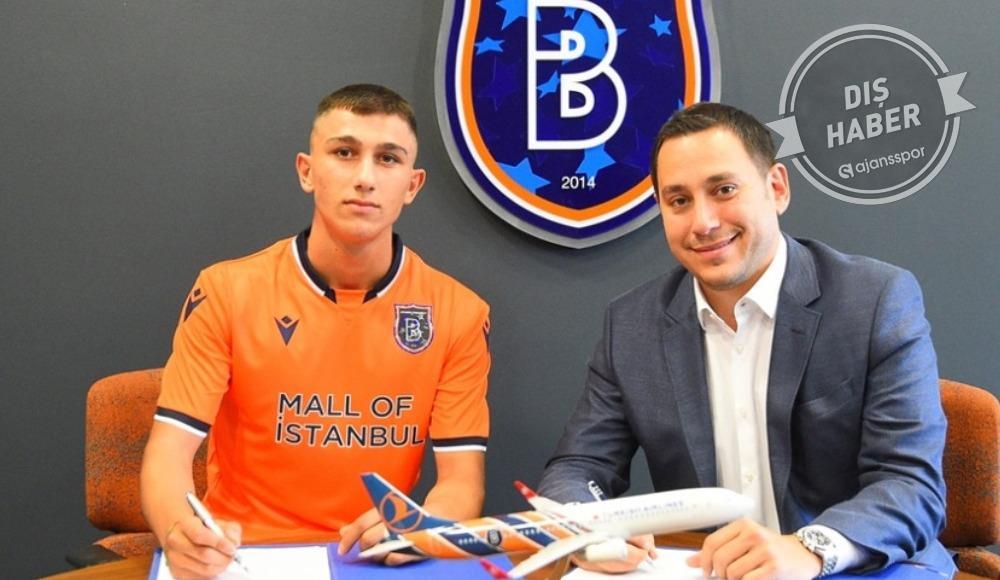 İtalya Ligi'ne bir Türk daha! Juventus ve Roma'ya önerildi...