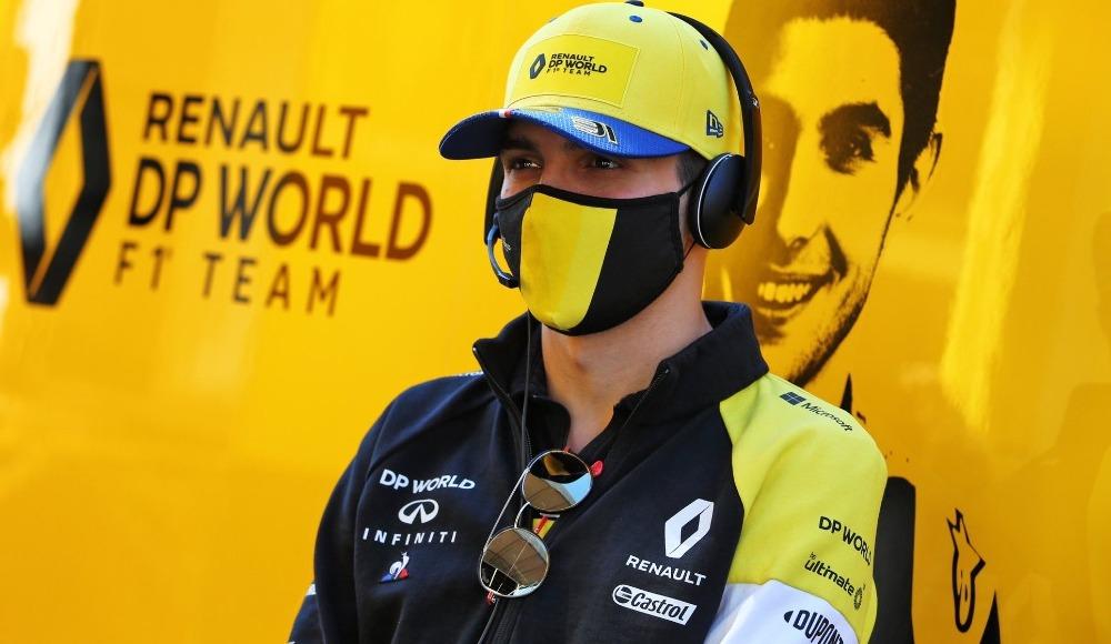 Formula 1'de büyük tartışma! Pilot isyan etti...