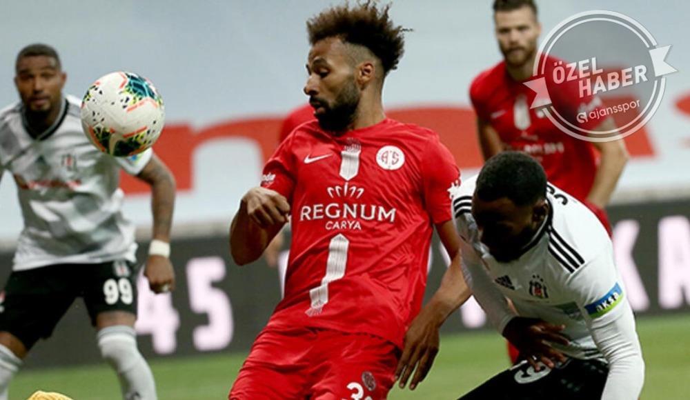 Fenerbahçe, Sangare'ye karşılık hangi futbolcuyu verecek?
