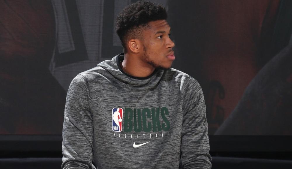 NBA'de yılın en iyi savunma 5'leri belli oldu