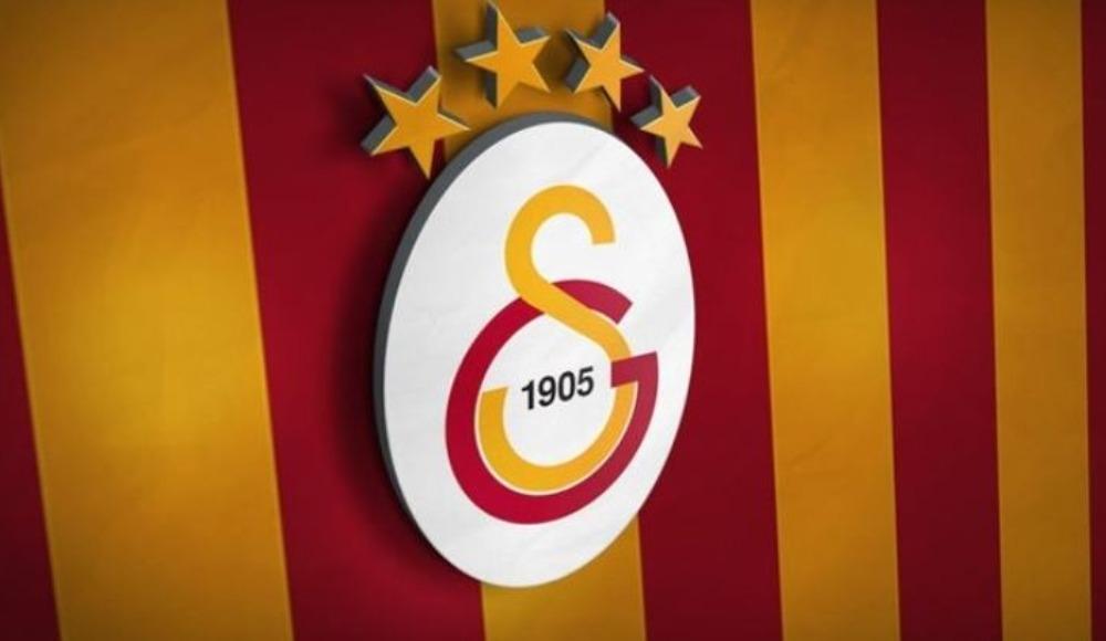 Galatasaray'da 3 koronavirüs vakası