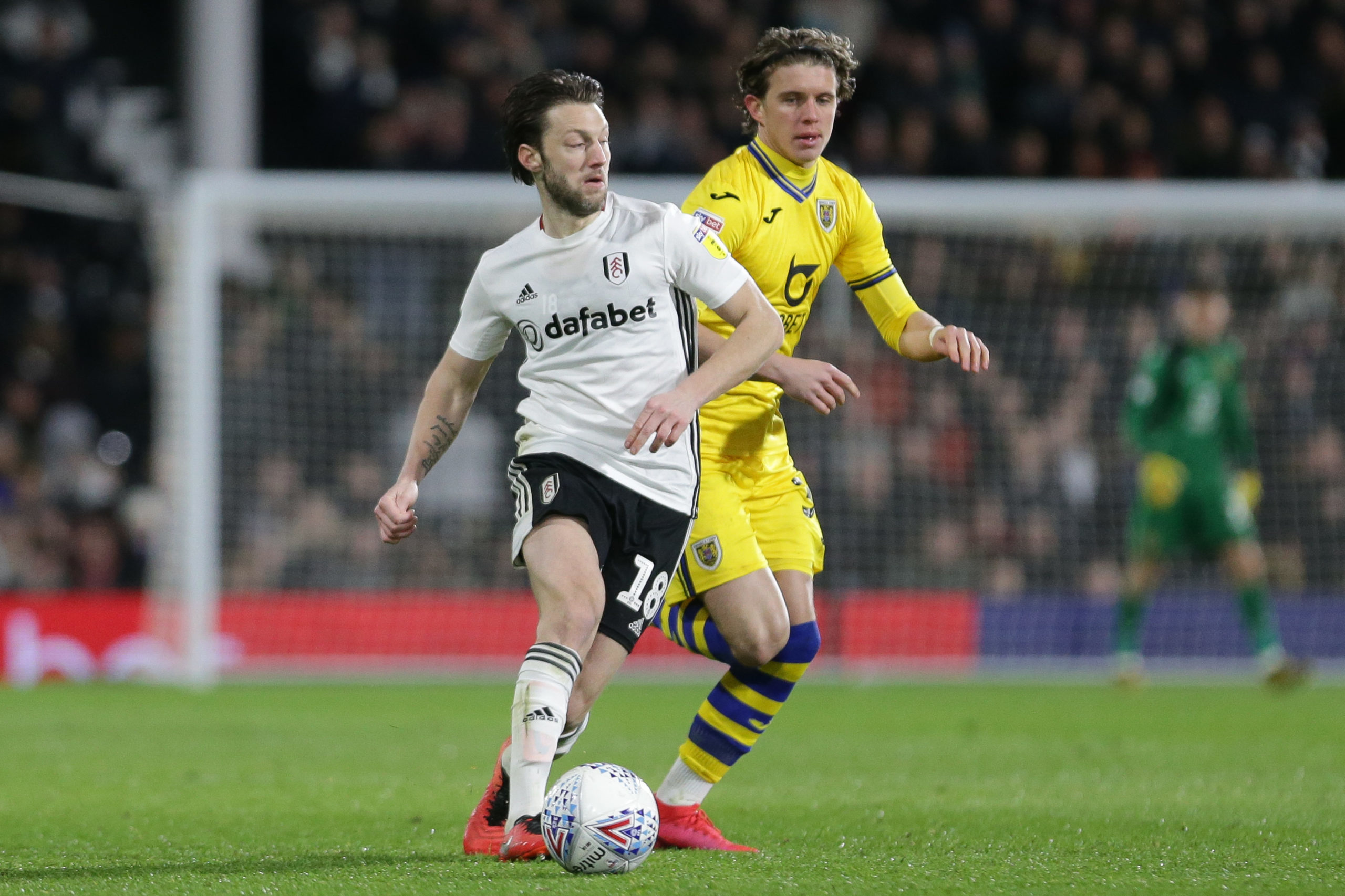 Harry Arter kimdir?