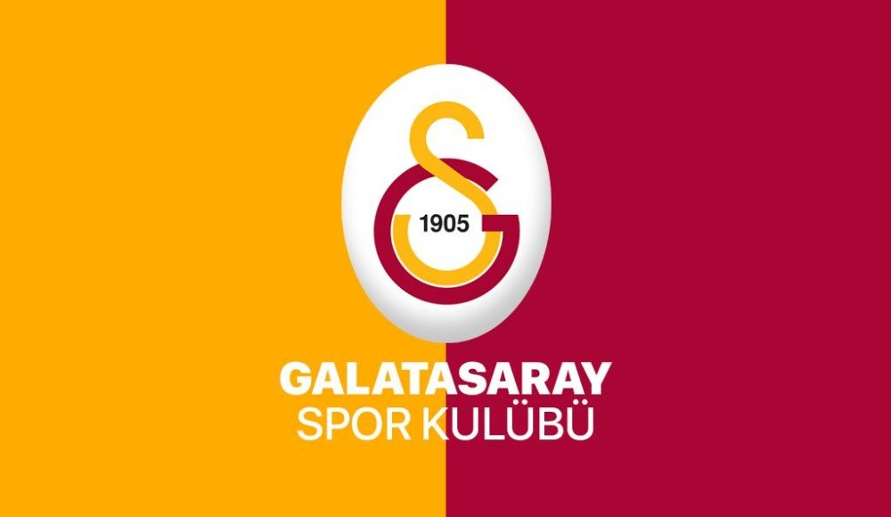 Galatasaray'a Covid-19 şoku