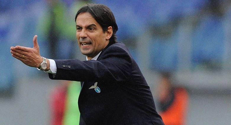 Lazio'nun Muriç için çalışma programı şimdiden hazır