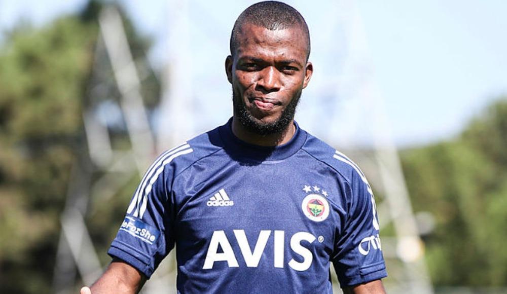 Valencia: ''Penaltı pozisyonunda bana müdahale oldu''