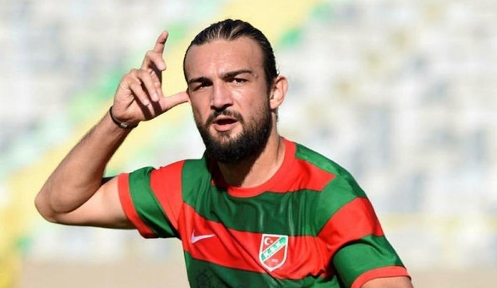 Can Erdem Hekimoğlu Trabzonspor'da