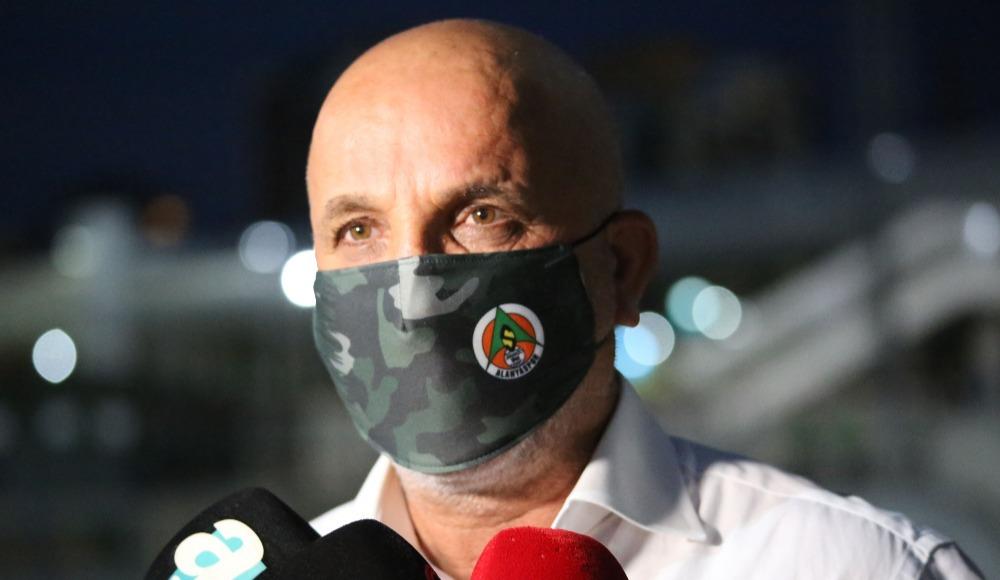 """Hasan Çavuşoğlu: """"Liderliği yeniden devraldık"""""""